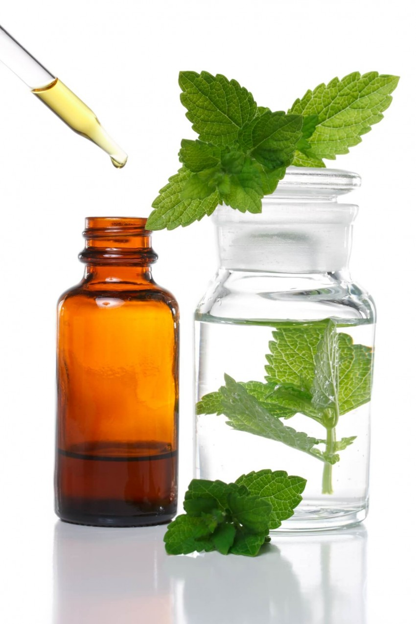 Aromatherapie défintion et utilisation