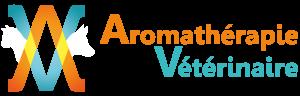 Aromathérapie vétérinaire