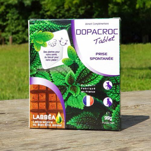 dopacroc