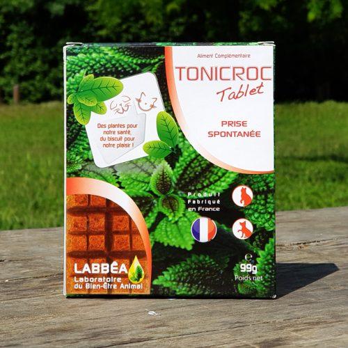 tonicroc
