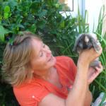 Photo du profil de Dr Robyns